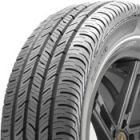 Continental ContiProContact 255/40ZR19 100H XL