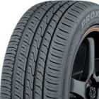TOYO Proxes 4 Plus 245/40R17 95W XL