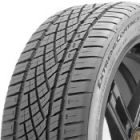 Continental ExtremeContact DWS06 255/40ZR17 94Y XL