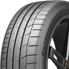 Continental ExtremeContact Sport 255/40ZR19 100Y XL