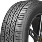 Continental TrueContact Tour 225/60R16 98T