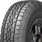 Continental TerrainContact A/T 275/55R20 113T BSW