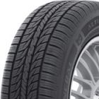 General Altimax RT43 225/60R16 98H