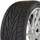 Toyo Proxes S/T III 255/55R19 111V XL