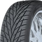TOYO Proxes S/T 275/55R20 117V RD