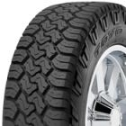 TOYO Open Country C/T LT265/70R18 124/121Q E/10