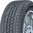TOYO Open Country H/T P255/70R17 110S BLK
