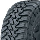 TOYO Open Country M/T 33X12.50R18LT 122Q F12