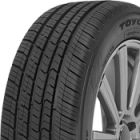 Toyo Open Country Q/T 265/60R18 110V