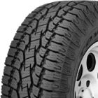 TOYO Open Country A/T II 275/55R20 117T BLK