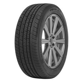 Toyo Proxes ST III 255//50R19 107V XL A//S Performance Tire