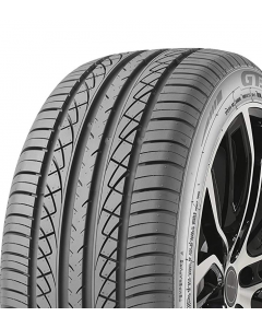 GT RADIAL Champiro UHP A/S 225/55ZR17 97W