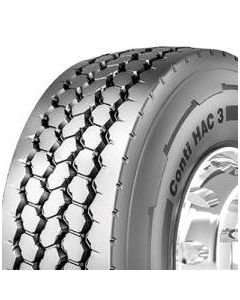 Continental iT HAC 3 385/65R22.5 L