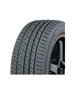 Toyo Proxes 4 Plus 265/35R18 97W XL