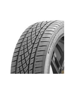 Continental ExtremeContact DWS06 235/55ZR19 105W XL