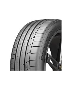 Continental ExtremeContact Sport 315/35ZR20 110Y XL