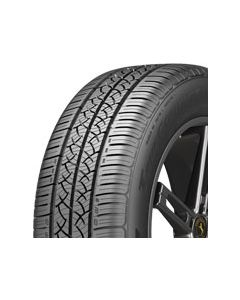 Continental TrueContact Tour 185/65R15 88T