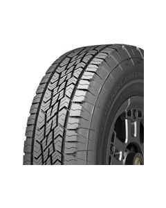 Continental TerrainContact A/T 275/60R20 115S BSW