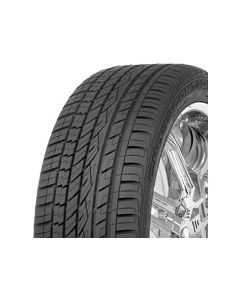 Continental ContiCrossContact UHP 215/65R16 98H