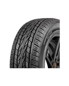 Continental CrossContact LX20 245/70R17 110S OWL