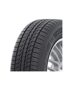 General Altimax RT43 235/55R19 105V XL