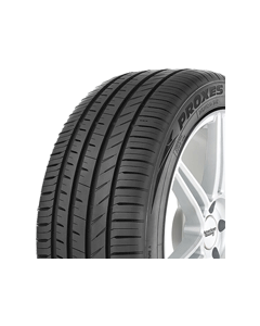 Toyo Proxes Sport A/S