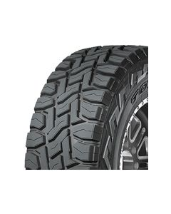Toyo Open Country R/T