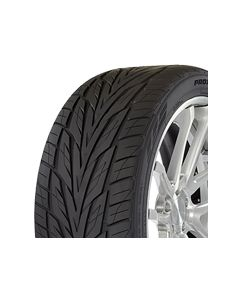 TOYO Proxes S/T III 275/40R21 113V XL