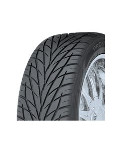 TOYO Proxes S/T 305/35R24 112V RD