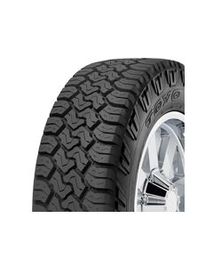 TOYO Open Country C/T LT285/75R16 116/113Q C/6
