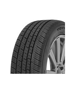 TOYO Open Country Q/T 275/55R20 117H XL