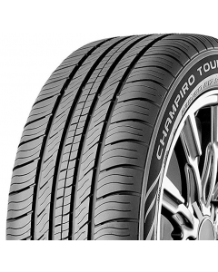 GT RADIAL Champiro Touring A/S 215/55R16 93H