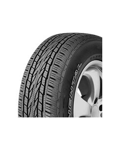 CONTINENTAL CrossContact LX  215/70R16 100S