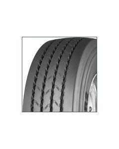 Continental HTR2 445/65R22.5 169K L20