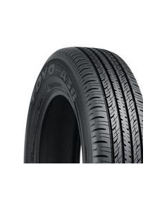 Toyo Open Country A38 225/65R17 102H