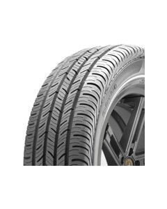 Continental ContiProContact P225/50R17 93H
