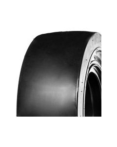 CAMSO SKS 786S 36X14-20 Wheel & Tire Assembly