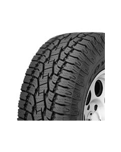 TOYO Open Country A/T II Extreme LT285/60R20 125/122R E10 BLK