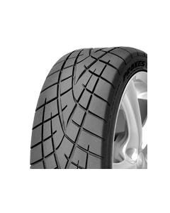 Toyo Proxes R1R 245/35ZR17 91W XL