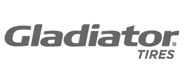 Gladiator Tires